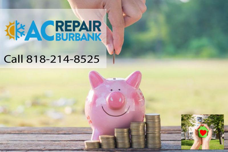 Get-AC-Repair-in-Burbank-During-the-Off-Season