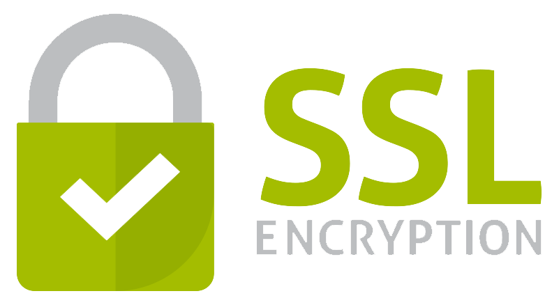 ac repair burbank ssl logo
